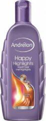 Andrelon Shampoo Happy Highlights (300ml)