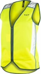 Gele Wowow Montreal Jacket Women Yellow XXXL