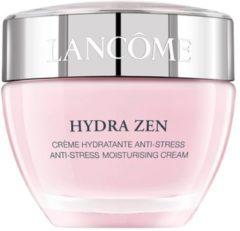 Lancôme Gesichtspflege Tagespflege Hydra Zen Anti-Stress Moisturising Cream 50 ml
