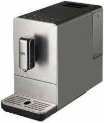 Roestvrijstalen Beko CEG5331X - Espresso machine