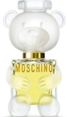 Moschino Toy 2 Eau de Parfum Spray 30 ml