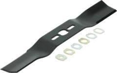 ARNOLD 43 cm Universal Ersatzmesser für Benzinrasenmäher