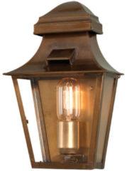 Franssen Nostalgische buitenlamp Old England Franssen-Verlichting 4088