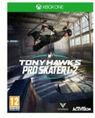 Activision Tony Hawks Pro Skater 1 + 2 (Xbox One)