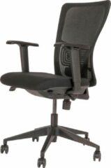 Flytte 920 Ergonomische Bureaustoel - Zwart frame
