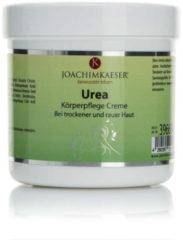 Joachim Kaeser Urea Körperpflege Creme, 250 ml