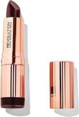 Makeup Revolution Renaissance Lipstick - Untouched