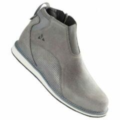 Vaude - Women's UBN Solna Mid II - Hoge schoenen maat 4,5, grijs
