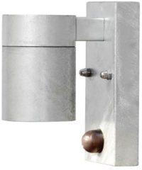 Konstsmide Modena 7541-320 Buitenlamp (wand) Energielabel: Afhankelijk van de lamp Halogeen GU10 35 W Verzinkt
