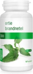 Purasana Bio brandnetel 285 mg 120 Vegacaps