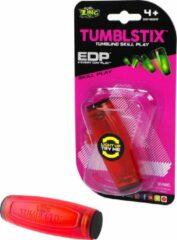 Yulu Tumblstix Rood - Tumble Stick - Fidget