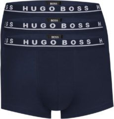 Donkerblauwe HUGO BOSS Boxershorts in 3-packBBoxershorts in 3-packoBoxershorts in 3-packxBoxershorts in 3-packeBoxershorts in 3-packrBoxershorts in 3-packsBoxershorts in 3-packhBoxershorts in 3-packoBoxershorts in 3-packrBoxershorts in 3-packtBoxershorts