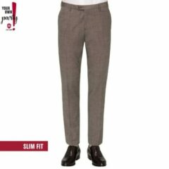 Carl Gross Pantalon 90-146N0 / 430013 GROEN