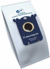Philips FC8021/05 S-Bag Classic Stofzakken Jaarpakket 16 stuks