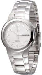 Seiko 5 Gent SNKA13K1 Heren Horloge