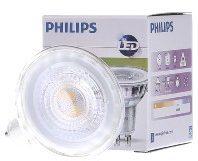 CoreProSpot#72839000 - LED-lamp/Multi-LED 220...240V GU10 white CoreProSpot72839000