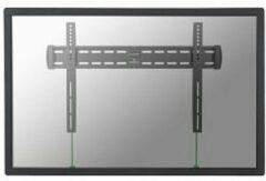 "Zwarte Newstar Neomounts Flatscreen Muurbeugel 37-65"""" Nm-w360black"