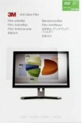 3M AG230W9 anti-reflectiefilter voor Widescreen monitoren 23