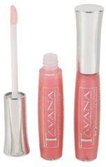 TAVANA Sparkling 3D Lip Gloss 2er Set, Farbe 04