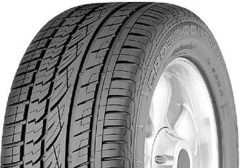 Universeel Continental CrossContact UHP 305/30 R23 105W XL