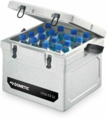 Waeco Dometic Cool-Ice WCI 22 liter Koelbox