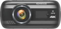 Kenwood Audio Kenwood DRV-A601W