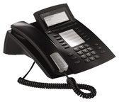 AGFEO Telekommunikation AGFEO ST 42 IP - VoIP-Telefon - Schwarz 6101320