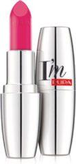 Roze Pupa milano Pupa I'M Pupa Lipstick 405 Electric Fuchsia