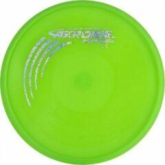 Aerobie Frisbee Squidgie Disc 20 Cm Groen