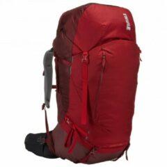 Rode Thule - Women´s Guidepost - Trekkingrugzak maat 65 l rood