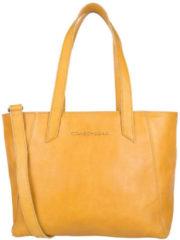 Cowboysbag Bag Jenner Schoudertas Amber 2144