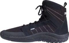Zwarte Jobe Neoprene Boots Black