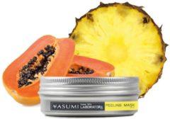 Yasumi Peeling Mask 30g.