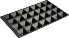 Lurch Flexi-Professional Bakmat mini Tartelette voor 60 Stuks