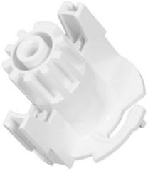 Zoppas Knebelunterteil Programmwahl (für das Programmschaltwerk (PGS)) Waschmaschine 1260566003
