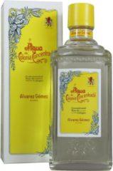 Alvarez Gómez AGUA DE COLONIA CONCENTRADA concentrated edc 300 ml
