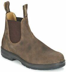 Bruine Blundstone - Classic Comfort Boots - Heren - maat 46