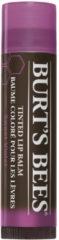 Burt's Bees Sweet Violet Tinted Lip Balm Lippenverzorging 4.25 g