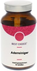 Best Choice Ader reiniger 90 Tabletten