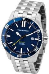 Van Speyk Dutch Diver BL.15.SR