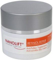 NANOLIFT RETINOL REPAIR Anti-Falten Tagescreme 50ml