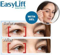 Easy Lift Premium Ooglitstickers Kit Inclusief Gel Ooglidtape Ooglidstickers - Lift je oogleden zonder operatie - Tegen hangende ogen