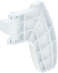 Candy Türgriff für Waschmaschinen 41013809
