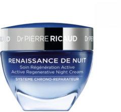 Aktiv regenerierende Nachtpflege - Dr Pierre Ricaud