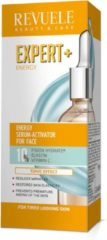 Revuele Expert+ Energy Serum Activator for Face 25ml.