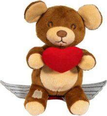 Epic Games Fortnite Plush Figure Bear Force One 13 cm