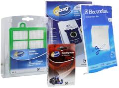 Aeg, Aeg electrolux, Electrolux, Philips Electrolux S-Bag Classic Startpaket VCSK2 9002566926