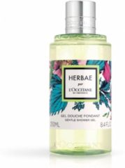 Herbea par l'Occitane Beautymilk