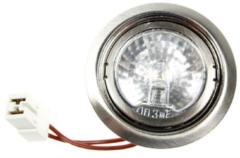 Aeg, Electrolux, Zanussi Lampe für Kocher hood 4055132445