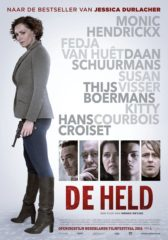 DUTCH FILMWORKS BV Held | DVD